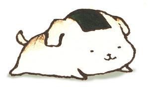 Isobemochi