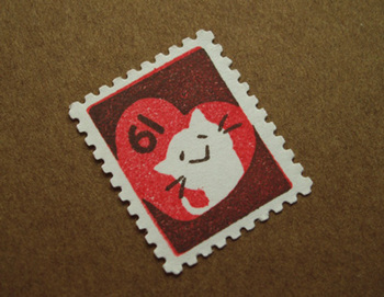 Nyanko_stamp2_2